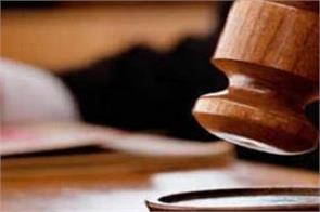 bombay high court aurangabad delhi tabligi jamaat