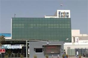 cadila healthcare s net profit up 50 percent at rs 454 crore in june quarter