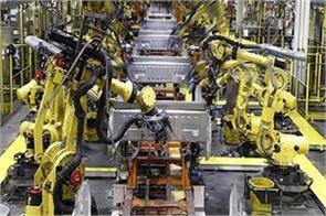 tax income 159 companies rs 22 500 crore march quarter report
