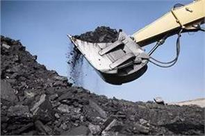 coal india s supply to coal sector declined by 19 5 in april july