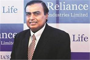 reliance joins top 100 companies of the world