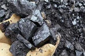 coal india reported 22 growth in coal e auction in june quarter
