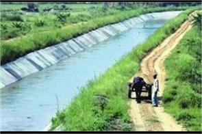 rift-in-political-relations-between-punjab-and-haryana-due-to-water
