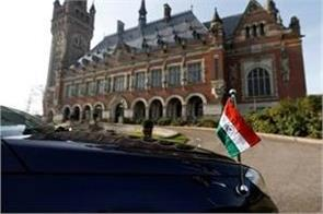 indian embassy in the netherlands to start printing passports