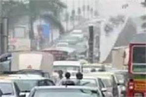 maharashtra mumbai thane pune raigarh rain