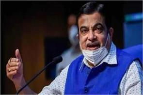 india become a country countries looking import options gadkari