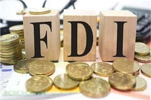 fpi s stance on india positive invested rs 41 330 crore so far
