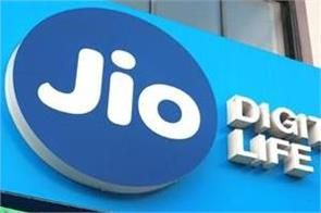 2 68 crore subscribers on jio top by adding one crore subscribers