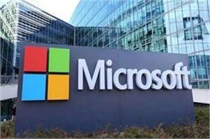 microsoft launches neural text to speech service hindi indian english