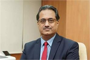 ujjwal kanti bhattacharya takes over project director of ntpc