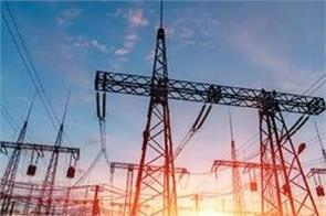 so far rs 68 000 crore loan sanctioned under cash package for discoms