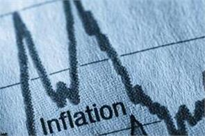 reserve bank estimates inflation will increase in the coming months