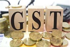 cbic mandates virtual hearing in gst appeal cases