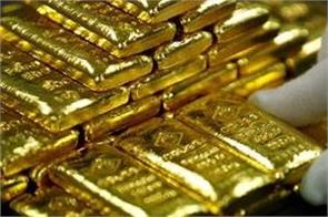 gold and silver boom due to global signals