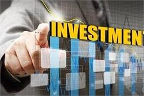 13 investors showed interest in acquiring reliance commercial finance