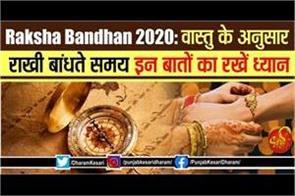 raksha-bandhan-2020-vastu-tips
