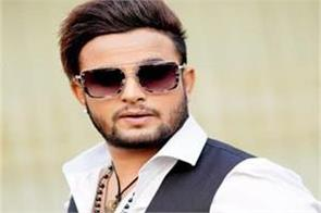 15 20 unknown people attacked punjabi singer r nait s house