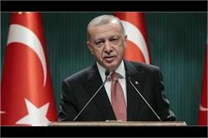 tension between greece and turkey with whom