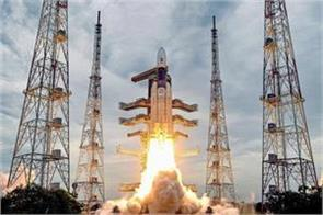 chandrayaan 3 may be launched in early 2021 no orbiter
