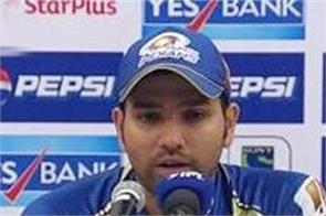 rohit sharma told ishan kishan not sent to play super over