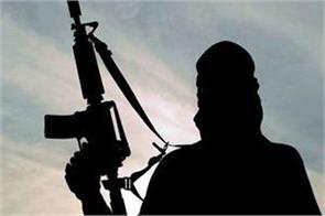 11 taliban terrorists killed in action by security forces in afghanistan