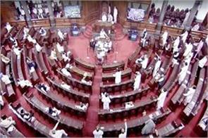 lok sabha approved epidemic amendment bill health workers will get protection