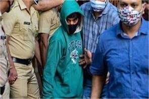 drug case ncb raids mumbai and goa 6 people arrested