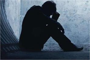 identify these signs of depression in your child