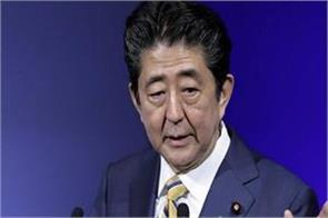 shinzo abe  resignation is good news for china and  bad for india
