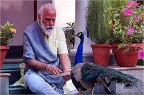 p m modi is the most  transformational  leader of independent india