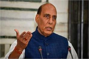 rajnath singh to leave russia once again amidst india china tension