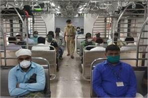 public vehicles will not be allowed if mumbai does not have masks