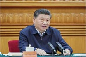 the whole world is troubled by china s aggressive attitude