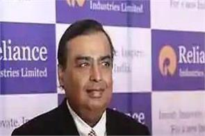 kkr to invest rs 5550 crore in reliance retail ventures limited