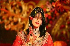 bigg boss 14 radhe maa entry in bigg boss house