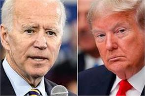us election biden says he trusts vaccines and scientists not trump