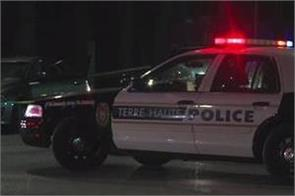 us tennessee university shooting one dead and two injured