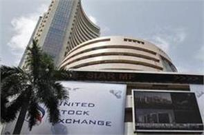 market gained 340 points in early trade nifty crossed 11 550 points