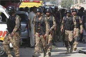 soldier killed in roadside blast in nw pakistan