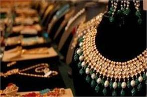gems jewelery exports in august rose 29 18 over july