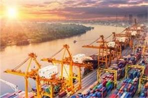 government sets a limit of rs 2 crore for exporters under meis
