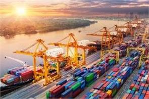 importers will have to check for duty benefits under fta from september 21 fm
