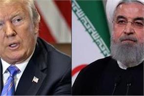 us prepares to reimpose u n sanctions on iran