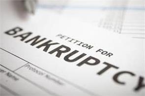 250 pressurized companies saved till june under divana law sahu