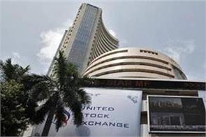 market up over 300 points in early trade nifty close to 11 150