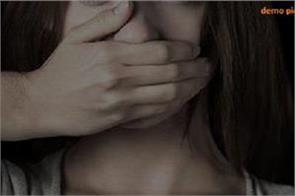 1489 minor girls abducted and raped in pak in 5 months