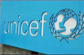 unicef to lead procurement and supply of covid 19 vaccines