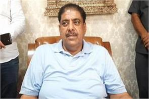 ajay chautala in support of modi government