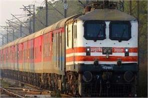 railways  freight revenue could recover five months impact covid 19