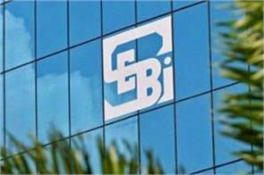 sebi fined 12 people for fraudulent business